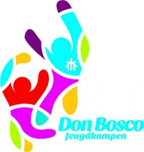 Logo DeeBeetje-kampen