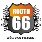 Logo-Rooth66-DEF