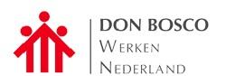 logo_dbwn