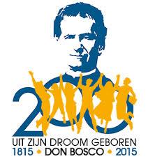 200 jaar